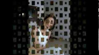 Kajen -- Asmani Rang Ho