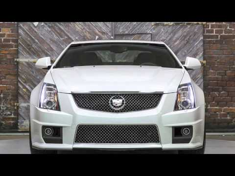strongauto photos v cadillac coupe specs and cts