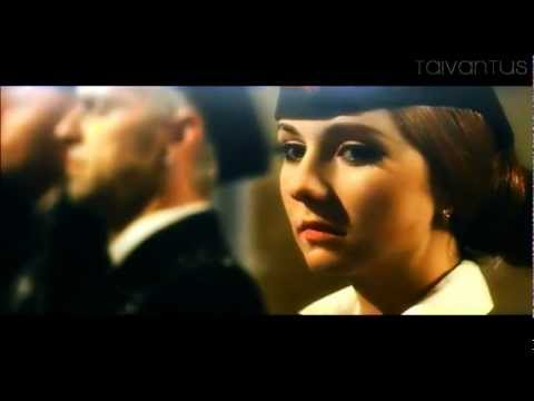 T.A.T.u. | Beliy Plaschik (Белый плащик) | Spanish Cover | Bata Blanca | HD