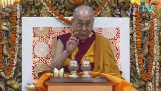 Tibet TV Daily News- June 05, 2019