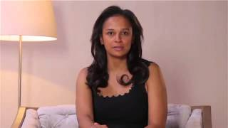 Empresária Isabel dos Santos distinguida em África