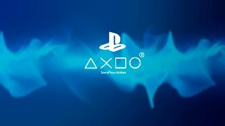 PS4 Pro: как удобно записывать видео?