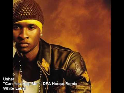 Soulful House - Usher -
