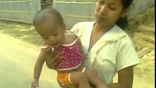 Chukulungti* (KokBorok Part-3 Video)