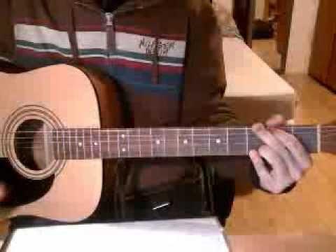 Justin Timberlake - Mirrors * Boyce Avenue Cover (Acoustic Guitar)