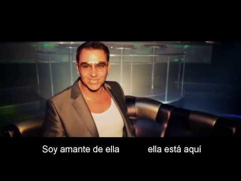 Weekend- Ona tańczy dla mnie Subtitulada español