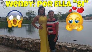 wendy se declara por ella si conocimos a miss teenager guatemala 2017 flores peten parte 63