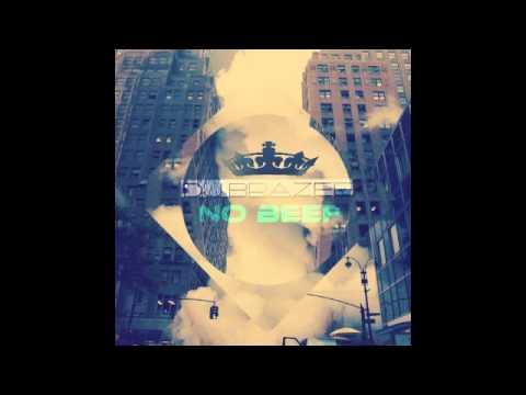 Afrojack & Steve Aoki - No Beef (△Brazee Remix△)