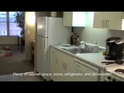 one bedroom apartments denton denton center studio apartment rentals riner rentals 16549