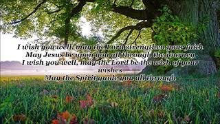Christian Wedding Songs - Country Gospel & Inspirational