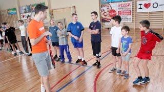 Ferie z tenisem ziemnym dla dzieci i m�odzie�y (2)