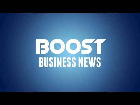Hardy Sales & Marketing Ltd signs NI distribution deal with soft drink giant Boost