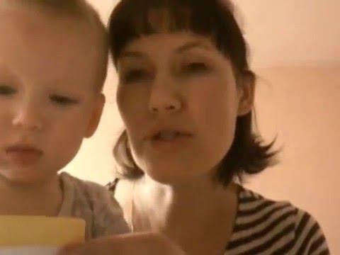 Вирус Эпштейн Барра у детей: симптомы, лечение, фото и