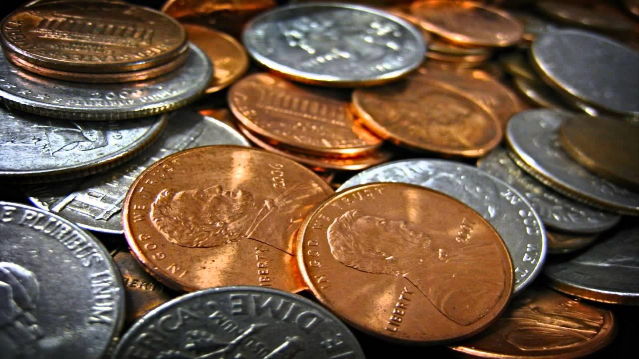 M sica para atraer dinero atraer riqueza econom a positiva hacerse rico ganar dinero youtube - Atraer dinero ...