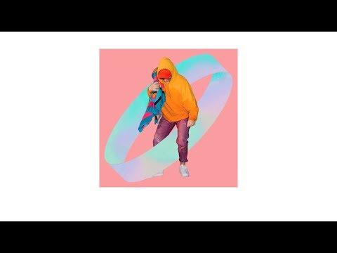 Otsochodzi - Nowy Kolor