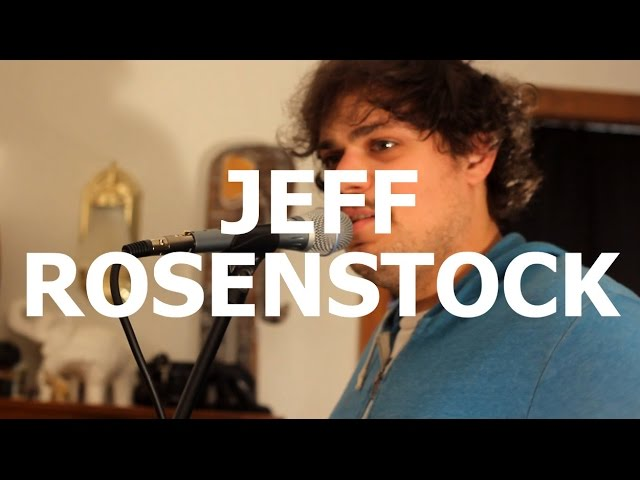 jeff-rosenstock-nausea-live-at-little-elephant-1-3-little-elephant