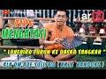 Tips Mengatasi Lovebrd Turun Ke Dasar Sangkar Ala Ade Sulistio Kklb Bandung  Mp3 - Mp4 Download
