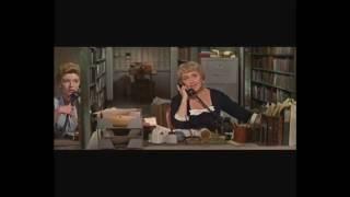 Desk Set 1957 Part 1
