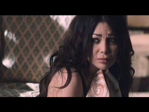 عودة فيلم حلاوة روح الي السينمات بدون حذف