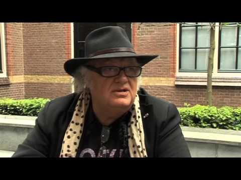 Focus interview - Thijs van Leer (deel 4)