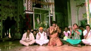 Khair Mangti Wu Punjabi Peer Bhajan By Deepak Maan [Full HD Song] I Peeran Da Chhalla