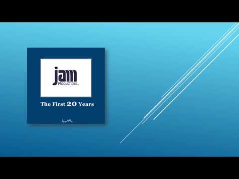 How Radio Jingles Are Created - JAM Creative Productions (Audio)