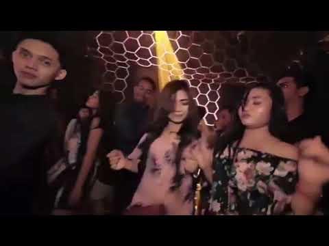 Indoclubbing tv | Platinum Jogja