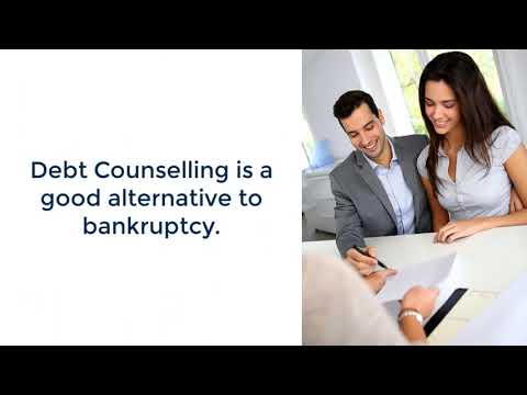 Credit and Debt Counselling Services Summary For Richmond Hill