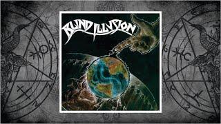 Blind Illusion (United States) - The Sane Asylum (1988)