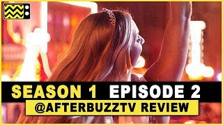 Bachelorette Weekend Season 1 Episode 2 Review & After Show