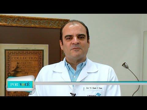 Por Você - Tirando suas Dúvidas: Clareamento dental e Mastopexia 05/05/18
