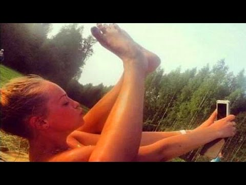 NAKED FOR THE 4TH OF JULY! from YouTube · Duration:  9 minutes 13 seconds