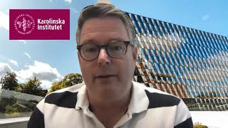 Elucidating and detecting mechanisms of resistance in CLL