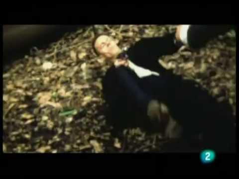 documental - tve2 -  el ultimo padrino [spanish]  ٩(×̯×)۶ patrocinado por Dimitry٩(×̯×)۶