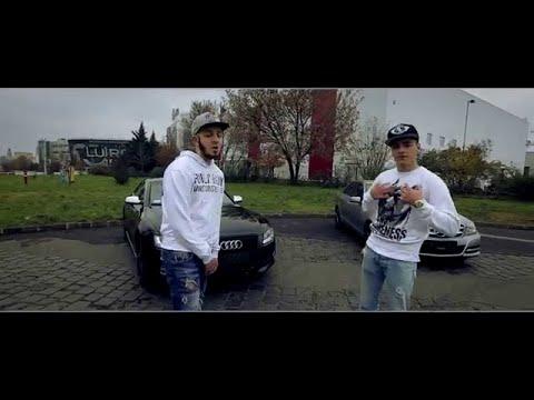 G.w.M Feat Scarfo - LEGNAGYOBBAK VELEM /OFFICIAL VIDEOCLIP/ letöltés