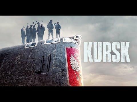 """""""Kursk"""" [zwiastun]"""