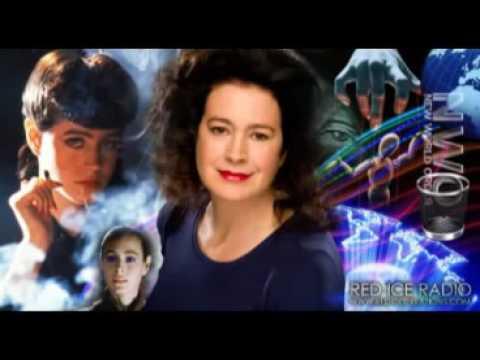 Mary Sean Young   Hour 1   Blade Runner, Dune & Awakening to the Conspiracy