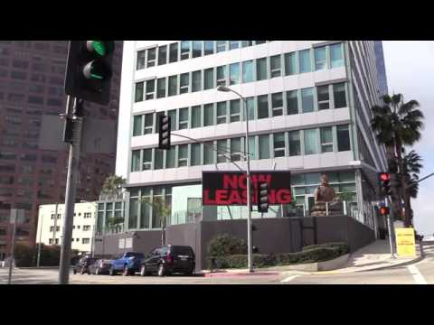 Tenten Wilshire All Inclusive Living Apartments In Los Angeles Ca For