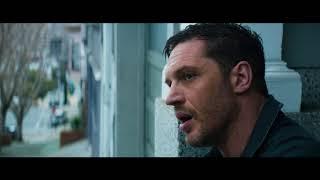 New Venom Trailer #4 HD 2018