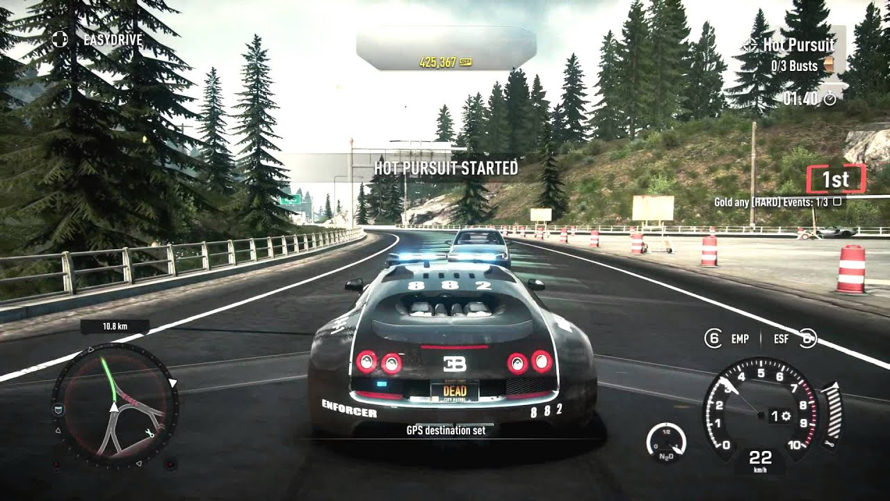 need for speed rivals pc bug youtube. Black Bedroom Furniture Sets. Home Design Ideas