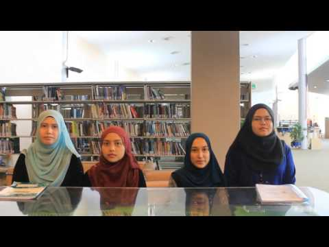 UNITEN Malaysian Commercial Law LWBB 113 (Sales of Goods Act)  (Section 4M)
