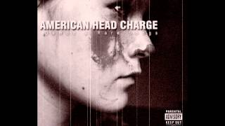 Watch American Head Charge Pourn video