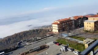 San Marino  Сан Марино лифт(, 2016-10-11T09:28:27.000Z)