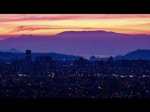 Macca & Loz Contreras - Lost Origins Ft. Becca Jane Grey