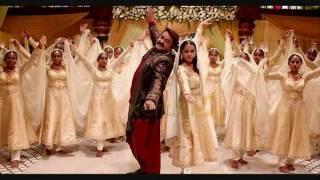 Arabiyum Ottakavum Songs Manassu Mayakki
