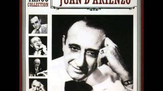 Mi dolor - Juan D'Arienzo