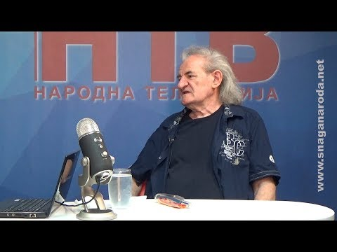 Да ли је Вук Бранковић издајник?