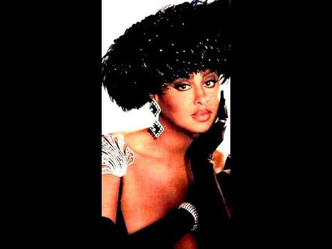 We Both Need Each Other - Michael Henderson featuring Phyllis Hyman