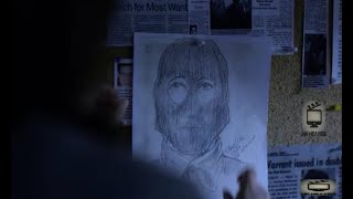 I'll Be Gone In The Dark 4k Trailer: New Hbo Docuseries Takes On The Golden State Killer
