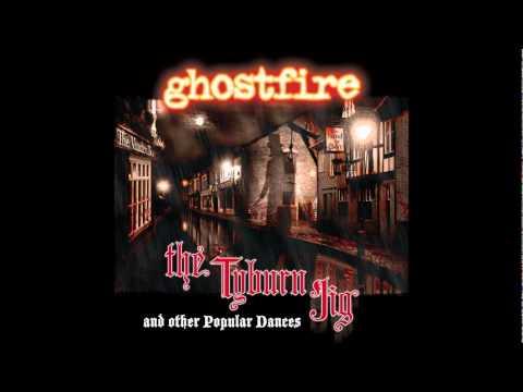 Ghostfire- Dance Of Fate